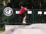 MV Skatepark.JPG