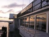 MV sunrise.JPG