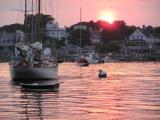 Edgartown Sunset.JPG