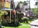 Gingerbread Cottages Oak Bluffs.JPG