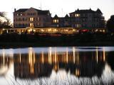 HarborView Inn Reflections.JPG