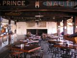 Inside Tavern.JPG