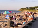 Menemsha Beach.jpg