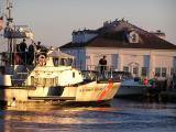 US Coast Guard.jpg
