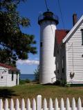 West Chop Lighthouse Vineyard Haven.jpg
