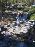 A Rock-Paved Path (IMG_0183.JPG)