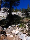 A Steep Hill to Reach 10000' Elevation (IMG_0211.JPG)