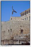 20050712_Jaffa_DSC_6222-01_pb.jpg