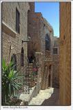 20050712_Jaffa_DSC_6245-01_pb.jpg