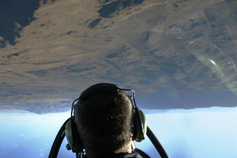 IMAGE: http://www.pbase.com/image/47175021/original.jpg
