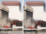 Sigma vs Canon1.jpg