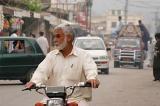 Ride in Dadyal