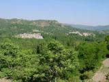 Rawalakot