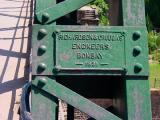 Domel bridge