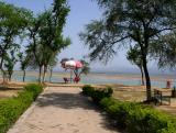 Jarikhas park