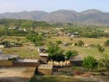 Sarhota village