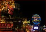 Vegas Impressions