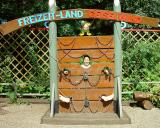 Funpark Geiselwind - The Naughty Step