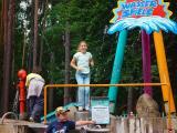 Funpark Geiselwind - Water Games