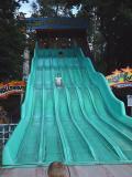 Funpark Geiselwind - Big Slide