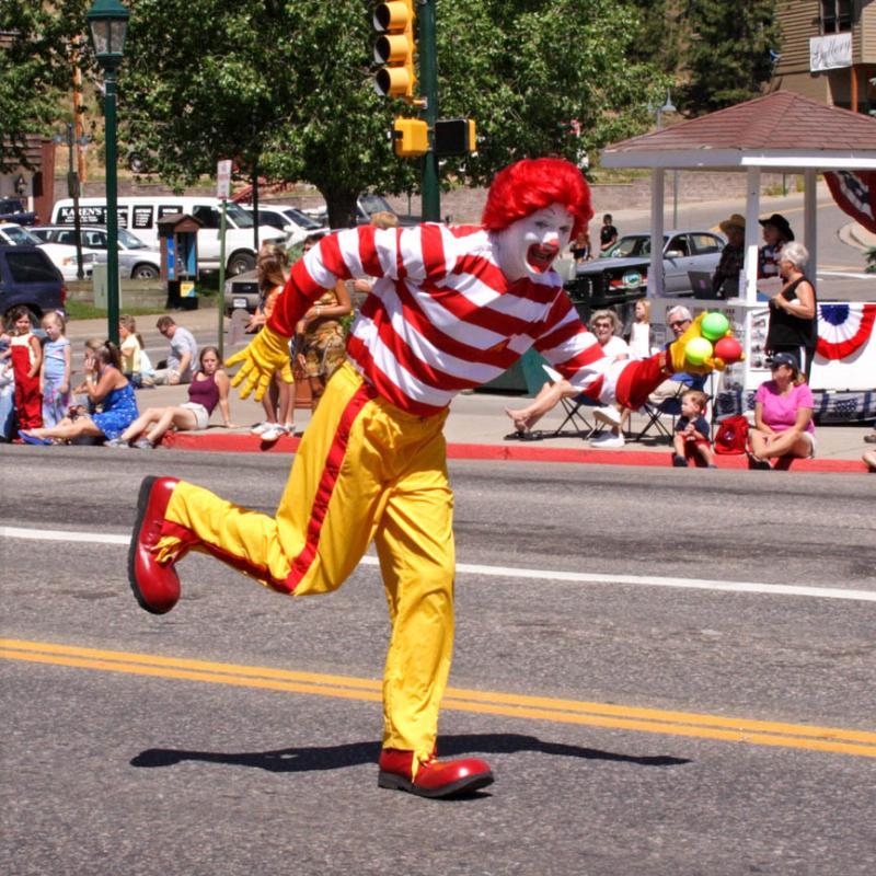 z EPR Ron McDonald clown IMG_0020.jpg