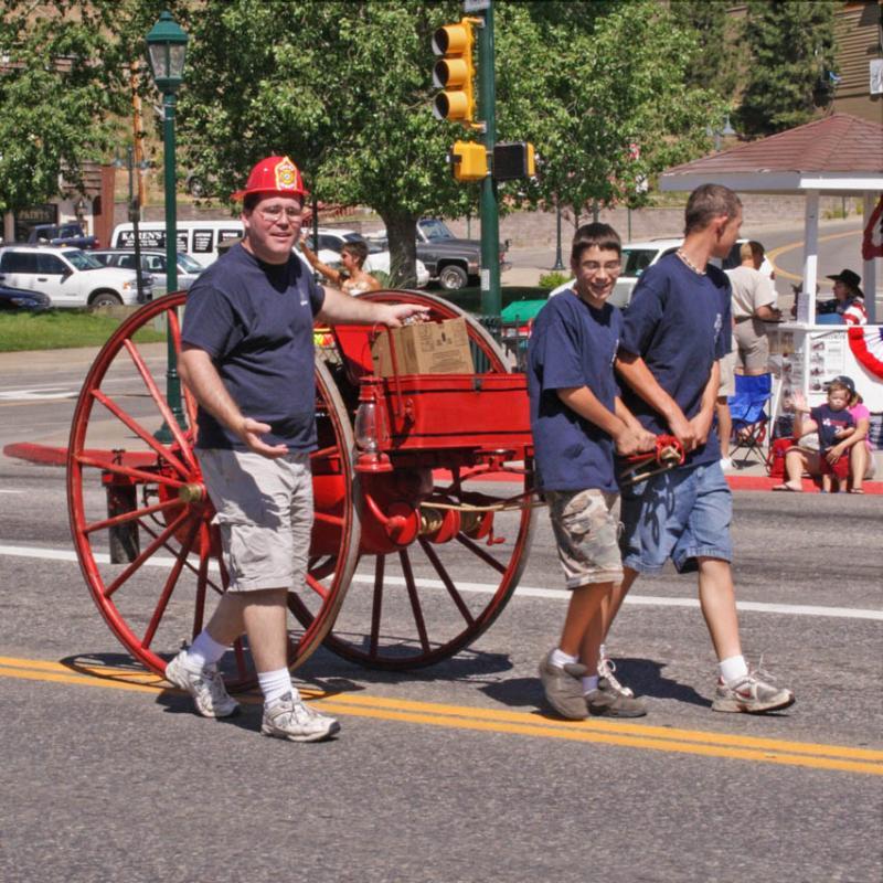 z EPR early fire crew IMG_0007.jpg