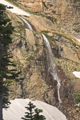 z Waterfall close.jpg