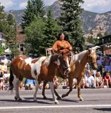 z EPR NA with horses IMG_0012.jpg