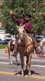 z EPR rope twirling on horse IMG_0034.jpg