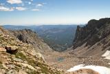 zzz IMG_0887 Tyndall Glacier Gorge.jpg