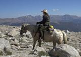 zz IMG_0043 Lady on horse on Flattop.jpg