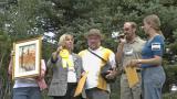 qIMG_0308 QD 1st place Ann McMillan with Lynda Greig.jpg