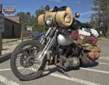 z IMG_0023 Billy Burrows 1960 Harley in Grand Lake CO.jpg