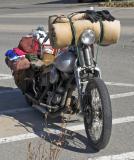 z IMG_0025 Billy Burrows Harley.jpg