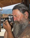 z IMG_0028 Billy Burrows w his Pentax.jpg