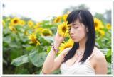 YUMI•Spring Breeze