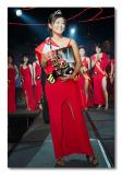 Miss Tropicana 2005