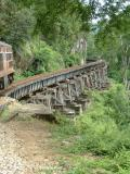 Safe Bridge