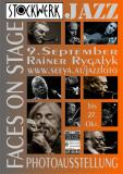 faces_on_stage - exhibition - graz - stockwerk-jazzclub september-october 2005