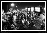 iCan6:festival de cine