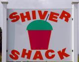 Shiver Shack