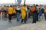 37 2005 Navarre Beach Run (January 8, 2005)