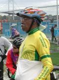 TdBx Lead Rider Jesse Brown