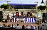 canal fest band