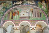 Basilica of Saint Vitale #2