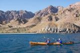 Kayakers1380.jpg