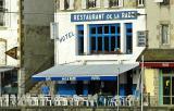 Douarnenez Harbour Hotel