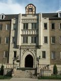 Bayard Manor