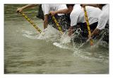 Dragon Boat Race :: Hangzhou