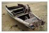 last fishermans boat